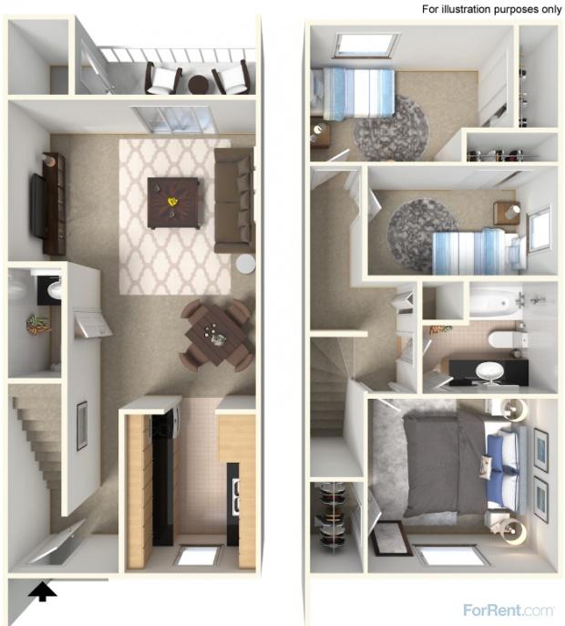 Closest Apartments: Pet Friendly Apartments Seffner FL