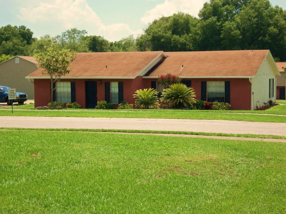 Apartments For Rent In Seffner Fl
